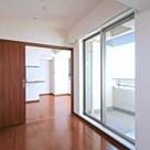 カスタリアタワー品川シーサイド / 23階 部屋画像2