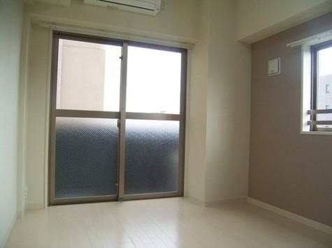 フェニックス横濱吉野町 / 3階 部屋画像2