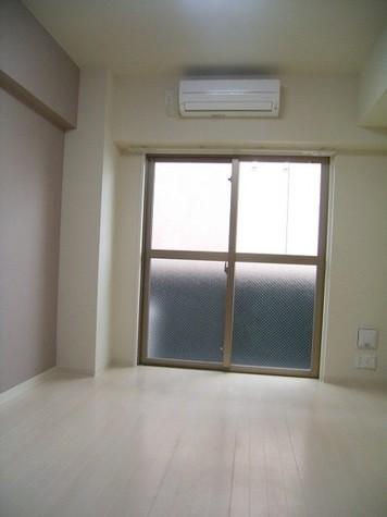 フェニックス横濱吉野町 / 6階 部屋画像2