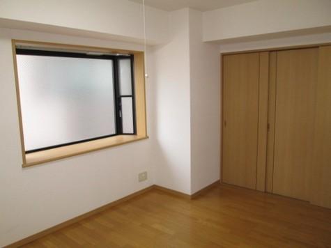 グリーンコート / 5階 部屋画像2
