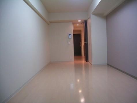フェニックス新横濱参番館 / 9階 部屋画像2