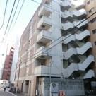 ヴィレ新宿御苑 / 7階 部屋画像2