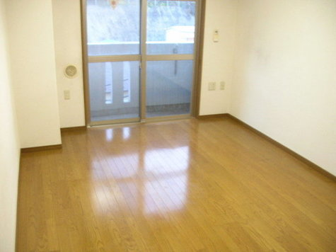 ラミアール・U / 4階 部屋画像2