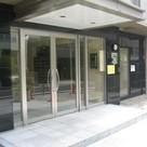エルスタンザ参宮橋 / 204 部屋画像2