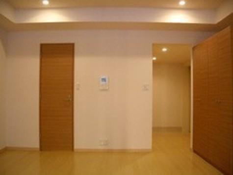 エスティメゾン四谷坂町 / 3階 部屋画像2