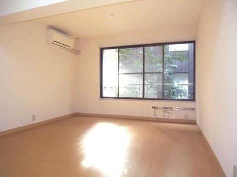 麹町 1分マンション / 3階 部屋画像2