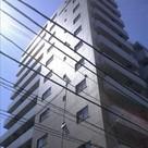 浅草橋 7分マンション / 1002 部屋画像2