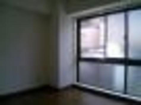 コパーズアプト碑文谷 / 3階 部屋画像2