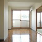 アルファパレス / 2階 部屋画像2
