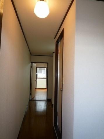 第2Fマンション / 402 部屋画像2