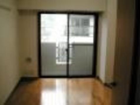 ソアブール三田 / 3階 部屋画像2