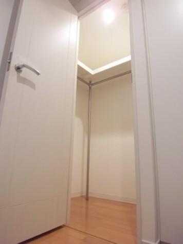 プライマル小石川 / 3階 部屋画像2