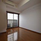 ヴェルト新宿イースト / 4階 部屋画像2