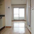 駒沢514マンション / 3階 部屋画像2