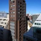 KWレジデンス麹町 / 3階 部屋画像2