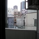 パークアクシス門前仲町FRAME / 5階 部屋画像2