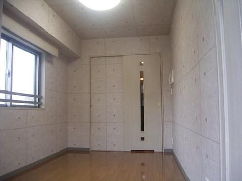 アヴァンティーク銀座一丁目 / 12階 部屋画像2