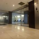 ストーリア赤坂 / 4階 部屋画像2
