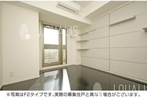 笹塚 4分マンション / 7階 部屋画像2