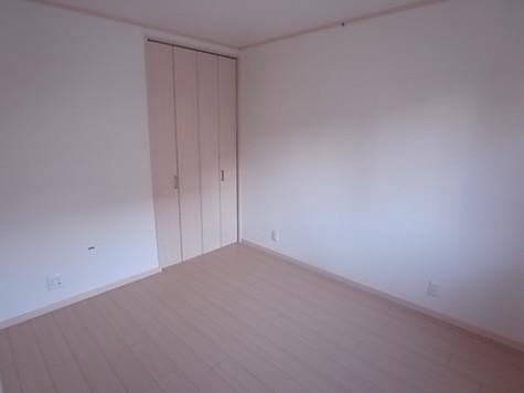 エスポワール / 1階 部屋画像2