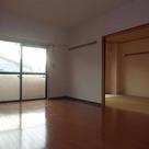 ウィステーリア二俣川 / 4階 部屋画像2
