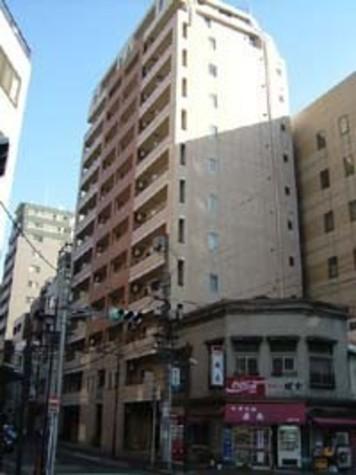 レジディア九段下 / 5階 部屋画像2