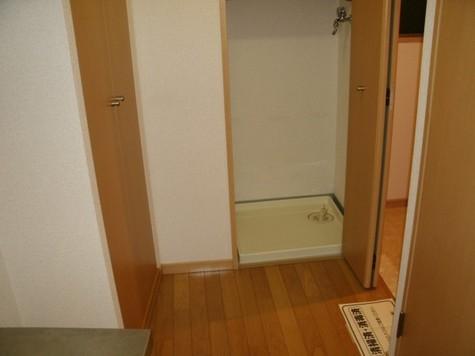 スカイコート目黒壱番館 / 5階 部屋画像2