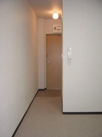 グレイス四谷 / 3階 部屋画像2