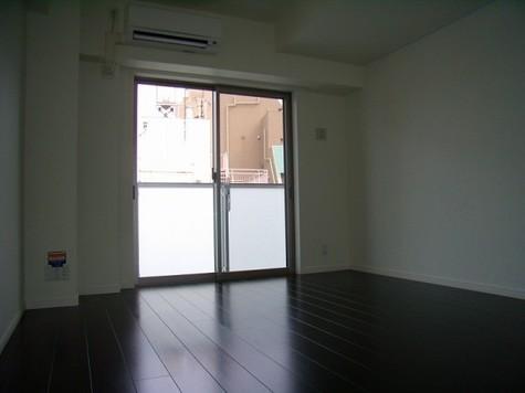 ベルティス渋谷 / 3階 部屋画像2