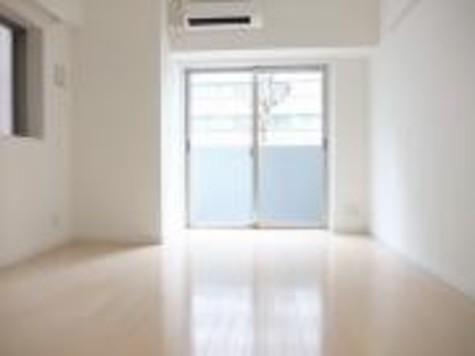 CRASIA上野【クレイシア上野】 / 5階 部屋画像2