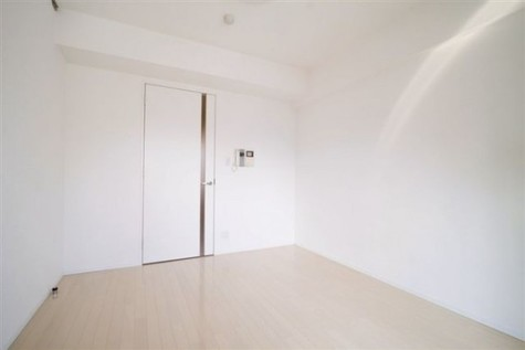 ガリシア銀座イースト(旧シンシア銀座ESTⅡ) / 6階 部屋画像2