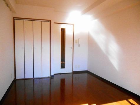 公孫樹館 / 304 部屋画像2