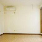 パティオ赤坂 / 1階 部屋画像2
