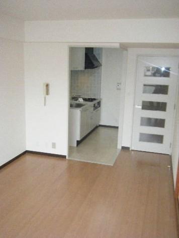 ライブオン和田 / 4階 部屋画像2