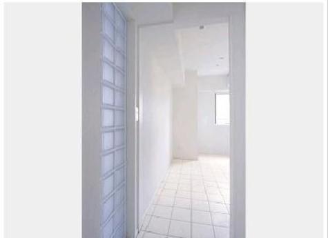 アパートメンツ白金高輪 / 9階 部屋画像2