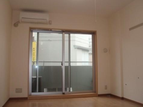 M22 / 4階 部屋画像2