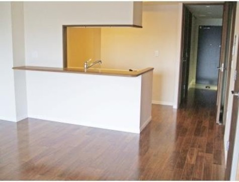 BELISTA四谷大京町 / 4階 部屋画像2