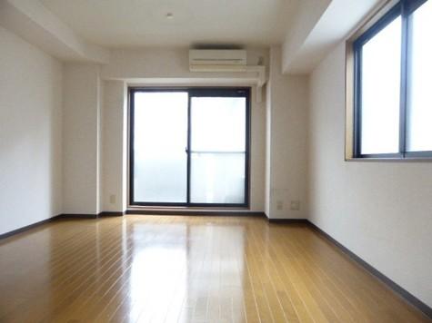 コンフォート東麻布 / 2階 部屋画像2