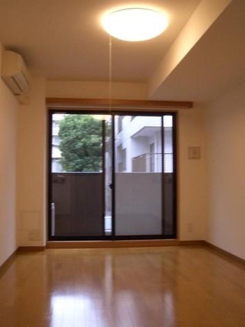 ルーブル笹塚弐番館 / 214 部屋画像2