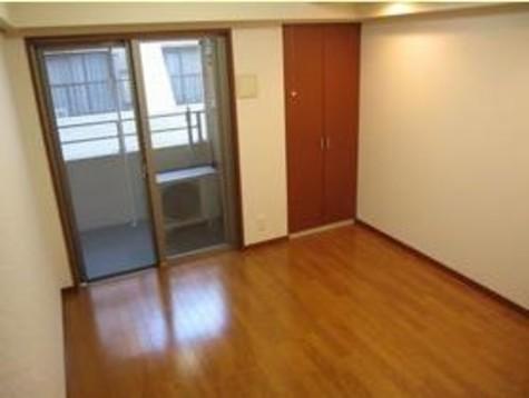グラーサ銀座EAST(グラーサ銀座イースト) / 7階 部屋画像2