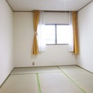山崎ハイツ / 2階 部屋画像2