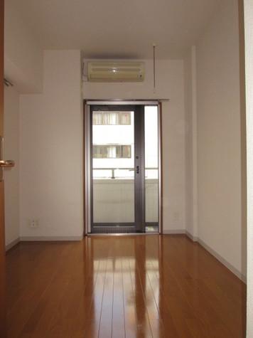 レジディア文京湯島Ⅱ / 3階 部屋画像2