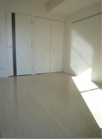 フォレシティ白金台 / 2階 部屋画像2