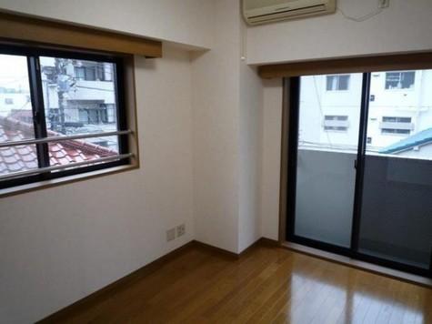 ルーブル旗の台 / 3階 部屋画像2