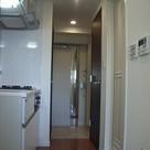 ロアール西品川 / 4階 部屋画像2