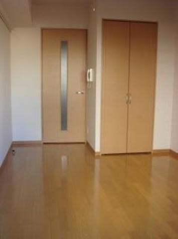グランシャルム川崎 / 2階 部屋画像2