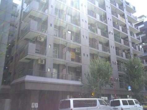 東建ニューハイツ九段 / 9階 部屋画像2