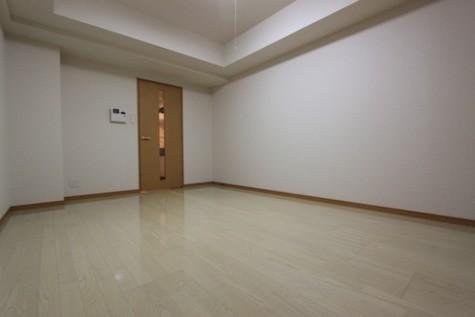 洋室① ※同じタイプの写真になります