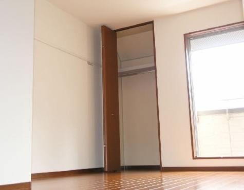 ブランシェ六本木 / 1階 部屋画像2