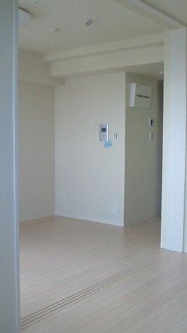 フェニックス川崎弐番館 / 2階 部屋画像2